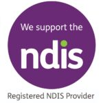 We-support-NDIS_2020 (2)
